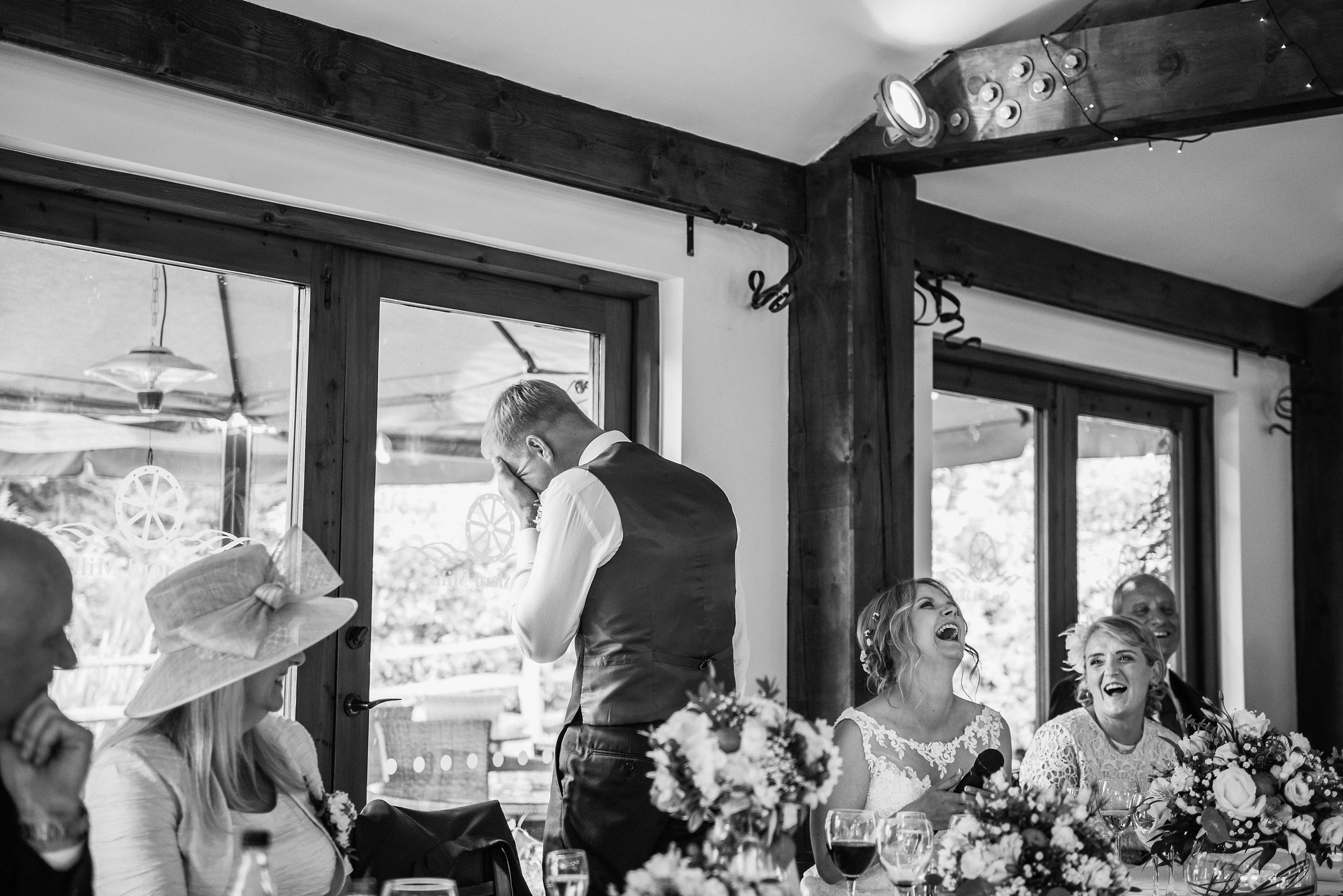 David Scholes Lancashire wedding photography 2016-144.jpg
