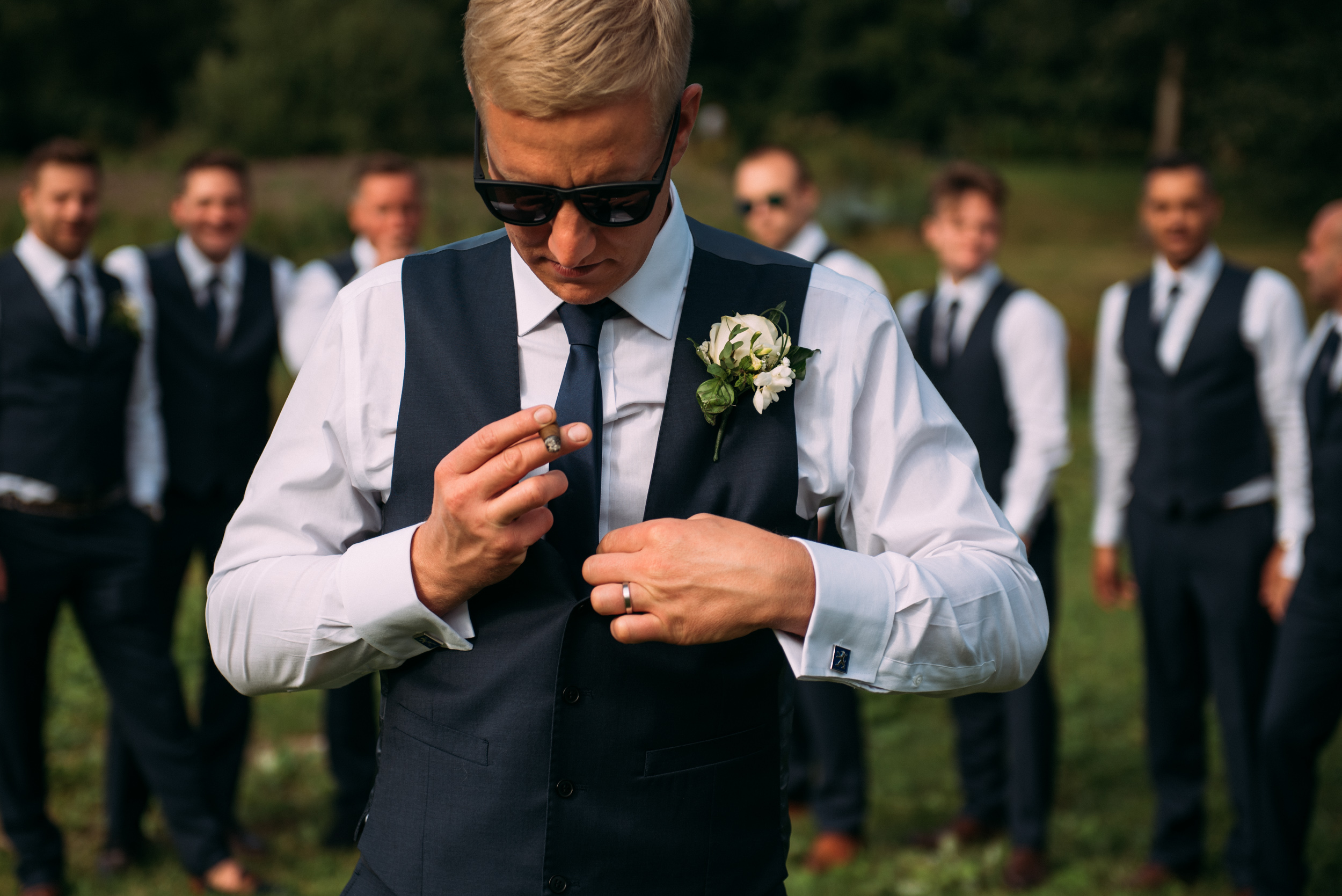David Scholes Lancashire wedding photography 2016-145.jpg