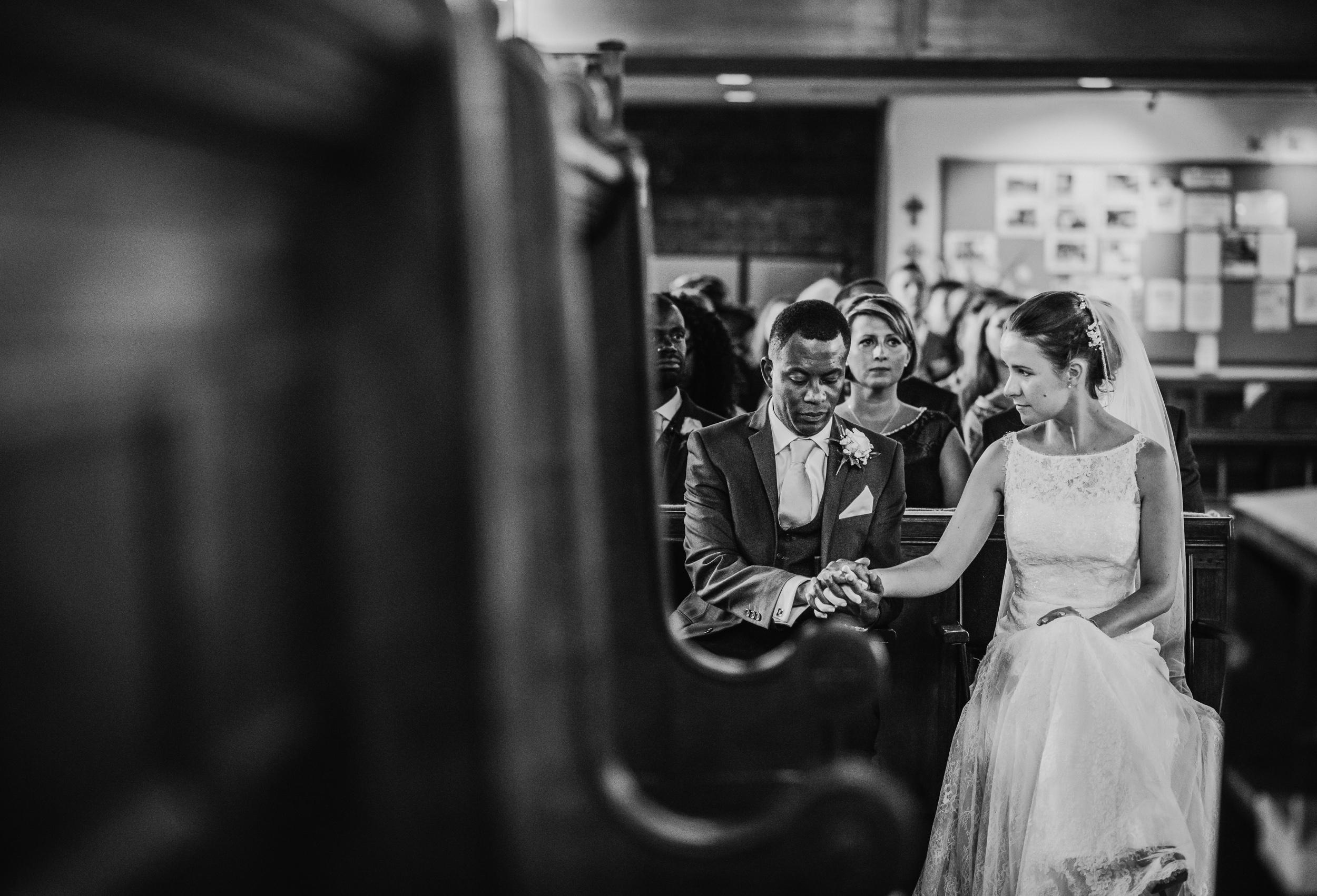 David Scholes Lancashire wedding photography 2016-155.jpg