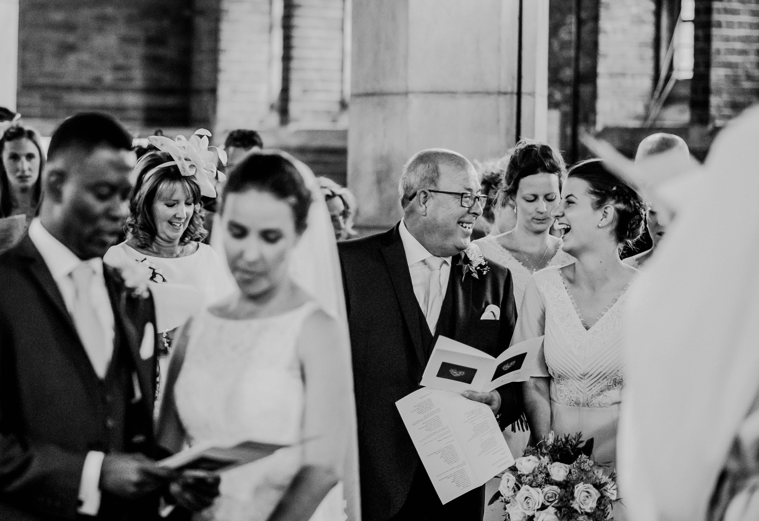 David Scholes Lancashire wedding photography 2016-154.jpg