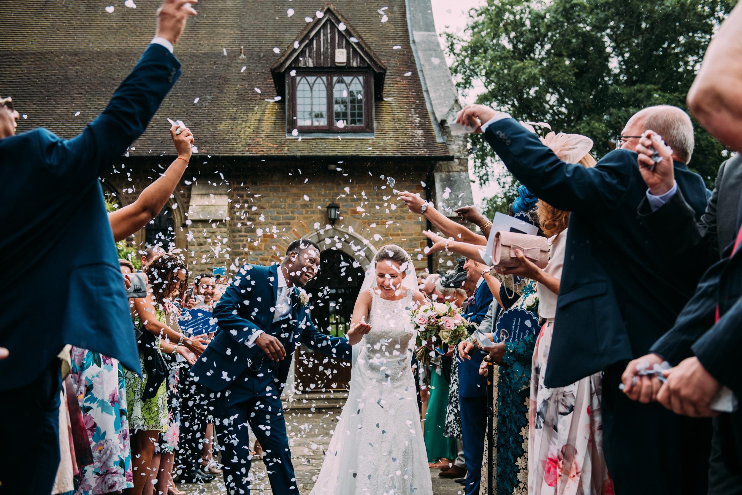 David Scholes Lancashire wedding photography 2016-156.jpg