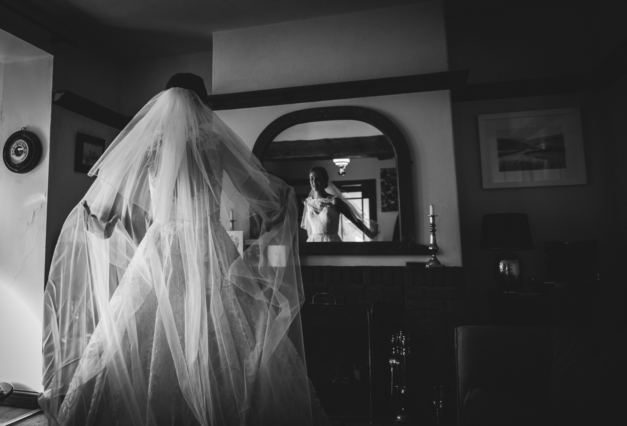 David Scholes Lancashire wedding photography 2016-172.jpg