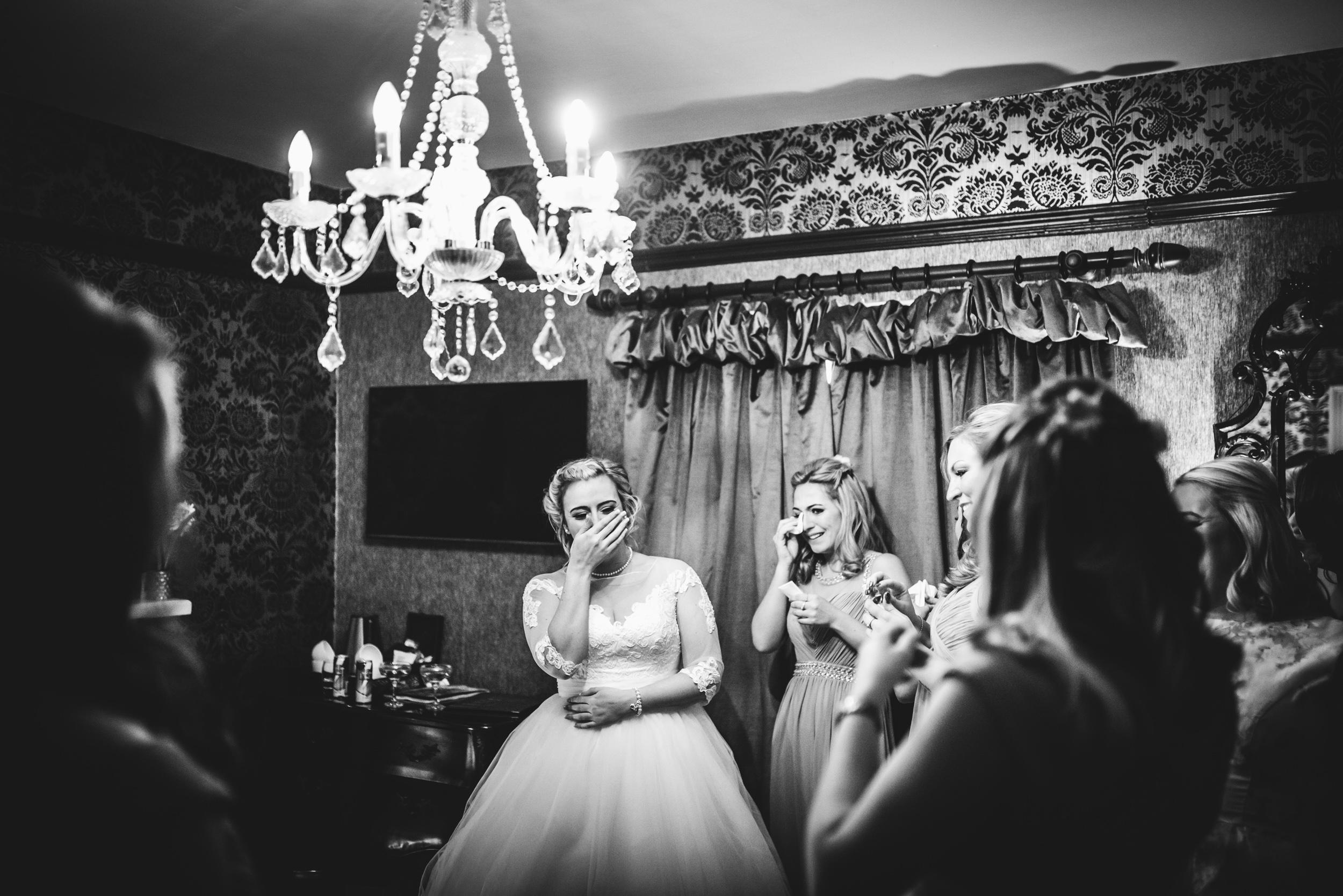 David Scholes Lancashire wedding photography 2016-186.jpg