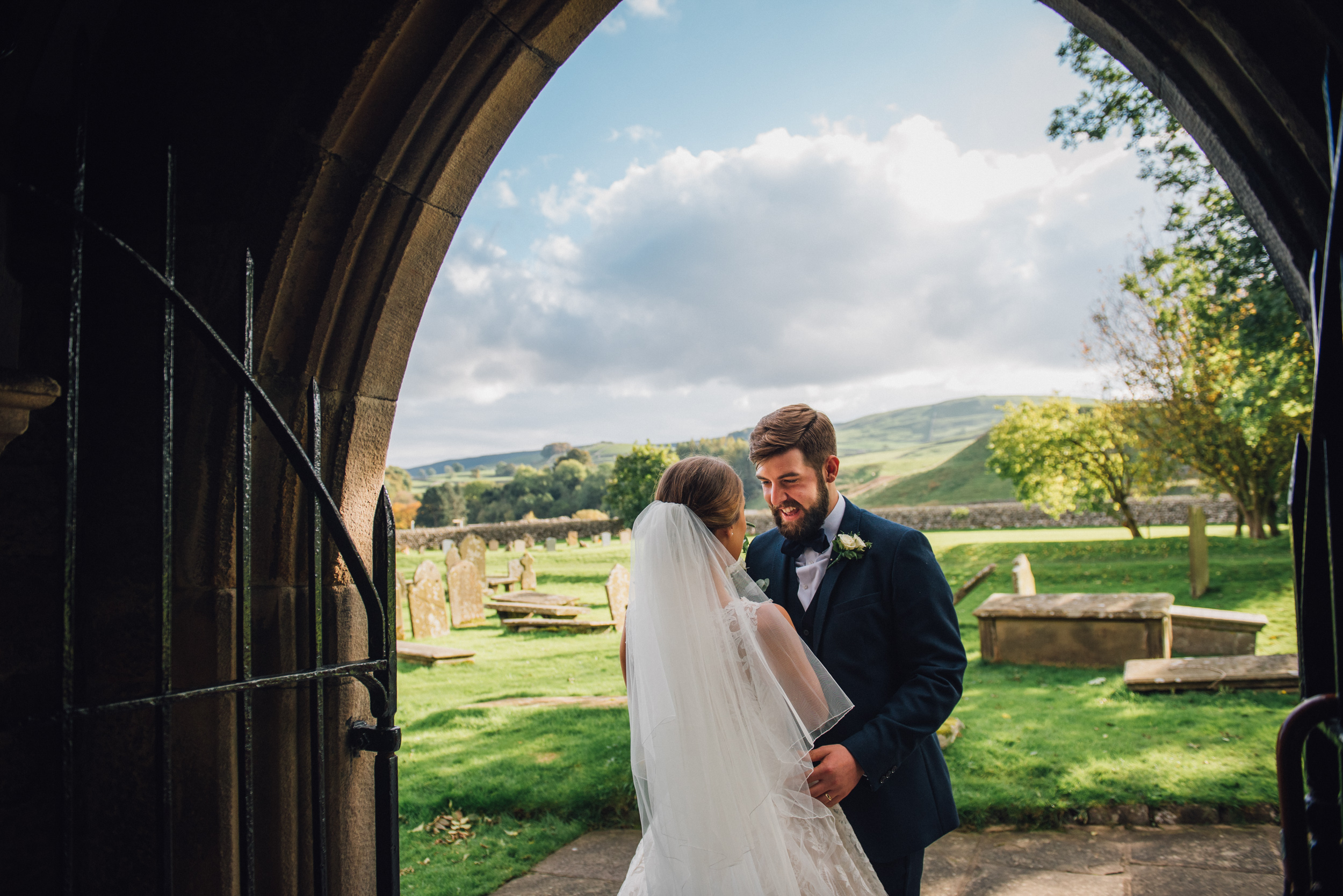 David Scholes Lancashire wedding photography 2016-175.jpg