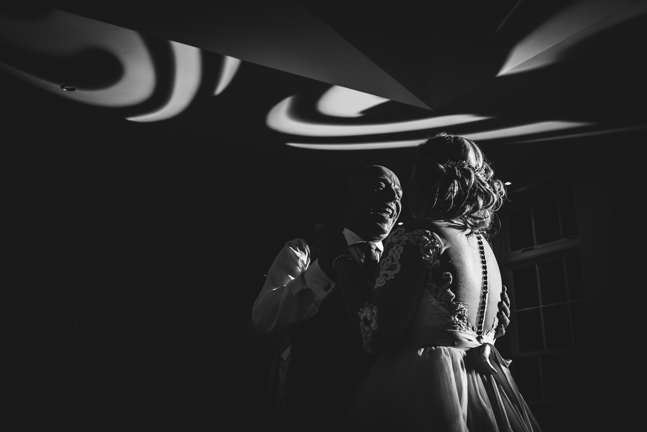 David Scholes Lancashire wedding photography 2016-190.jpg