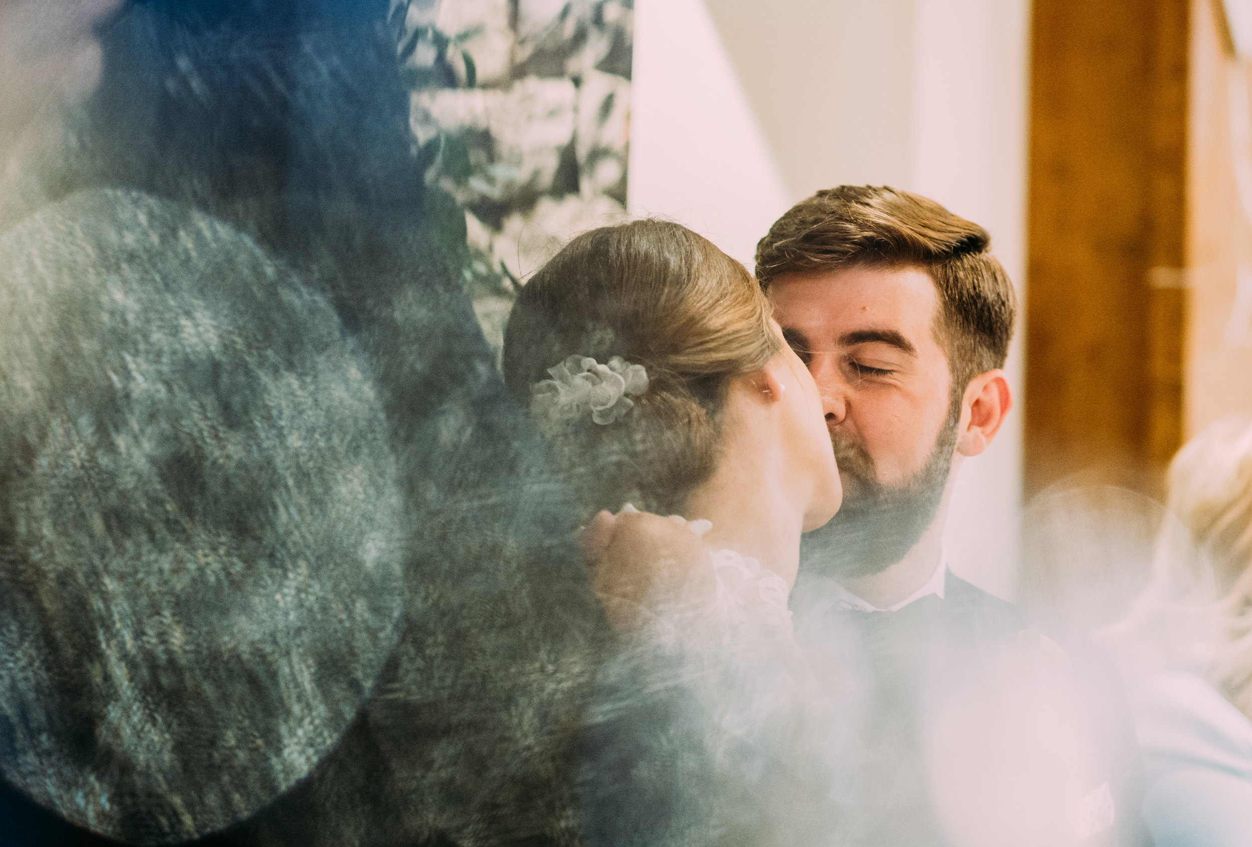 David Scholes Lancashire wedding photography 2016-180.jpg