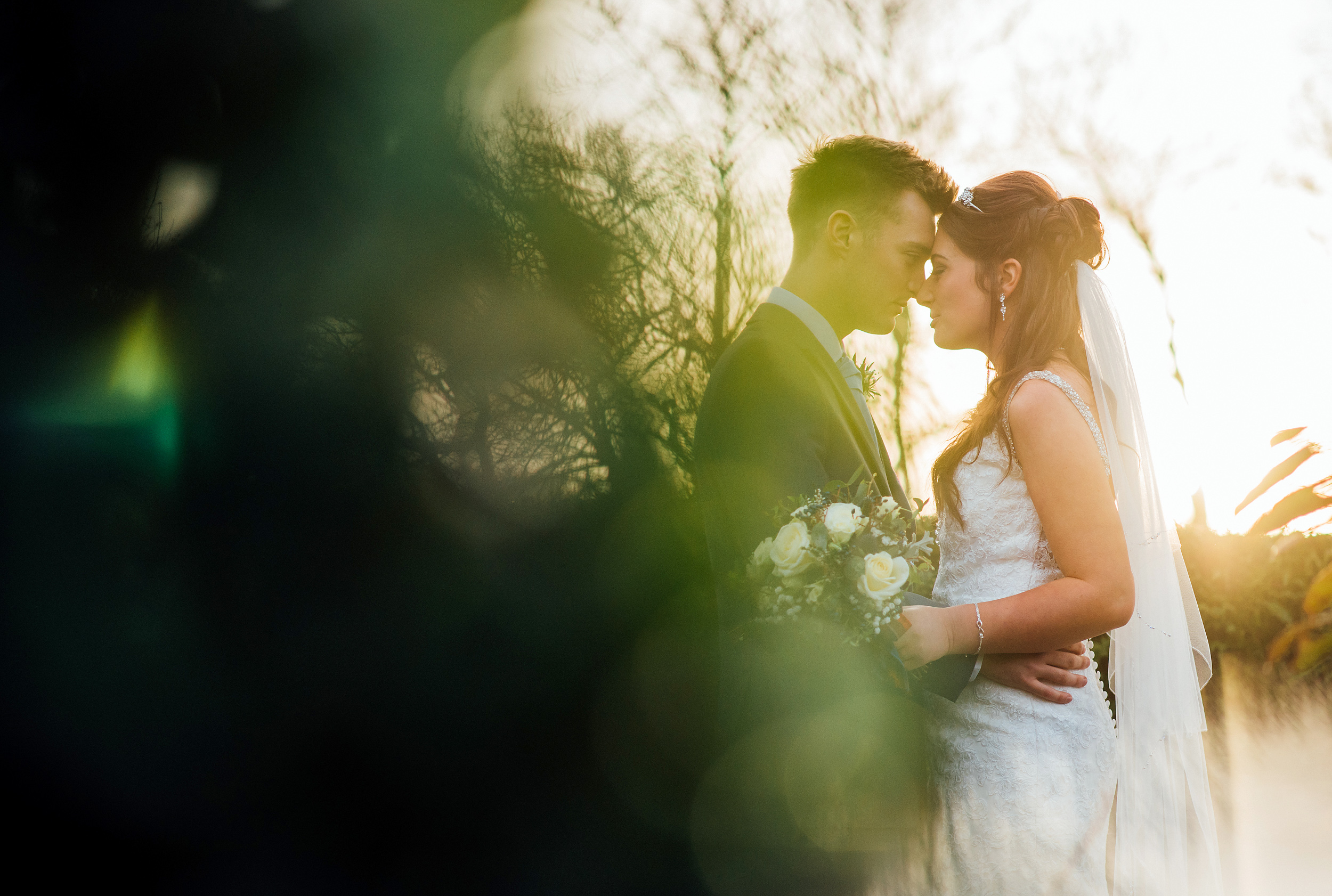 David Scholes Lancashire wedding photography 2016-195.jpg