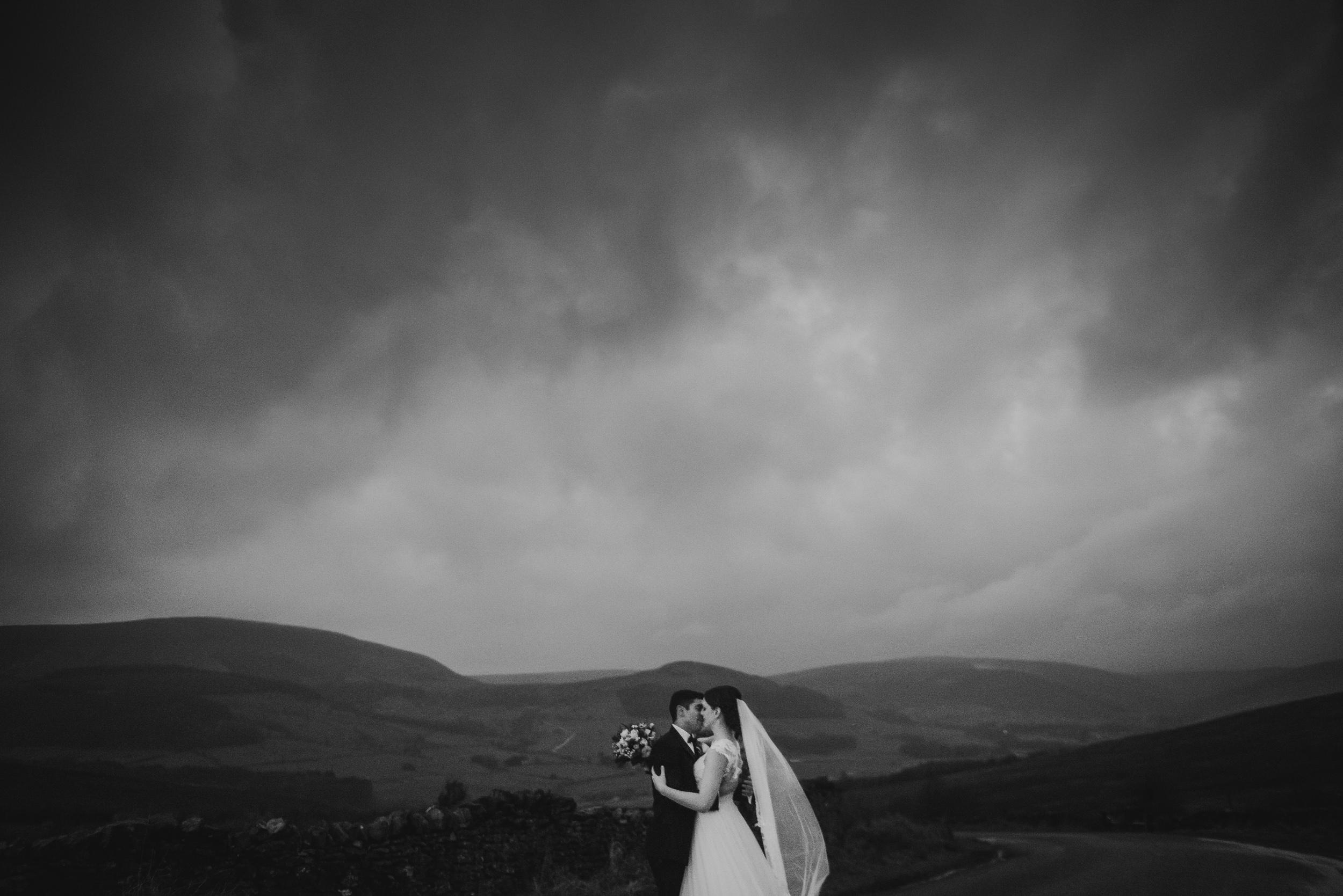 David Scholes Lancashire wedding photography 2016-196.jpg