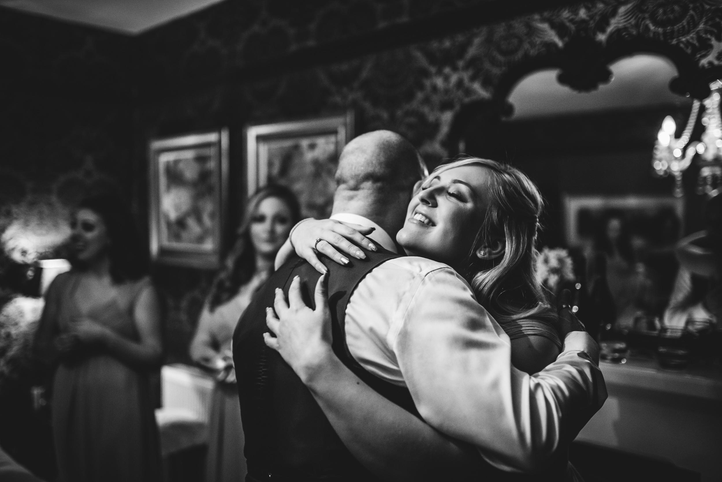 David Scholes Lancashire wedding photography 2016-187.jpg