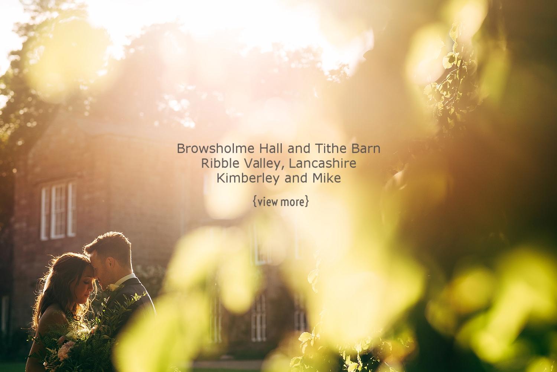 Browsholme hall wedding photography.jpg