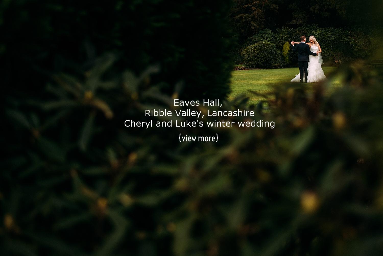 David Scholes Eaves Hall wedding photography34.jpg