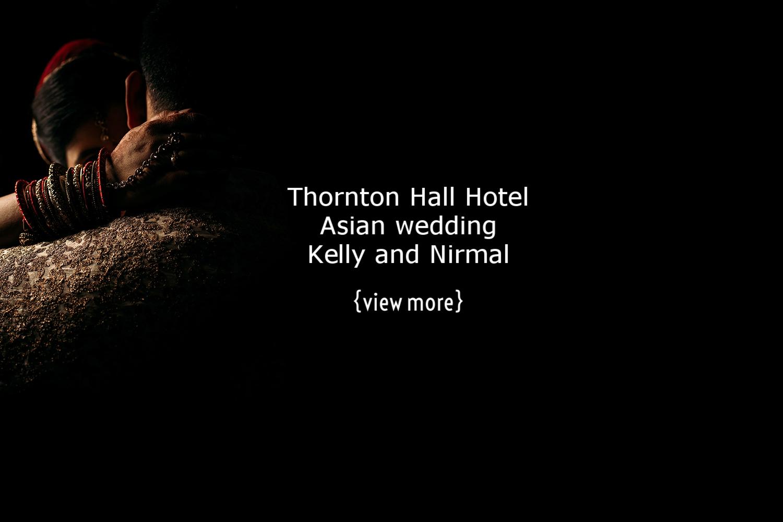 Nirmal & Kelly764.jpg