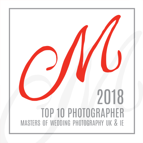 Top-10-Photographer 2018.png