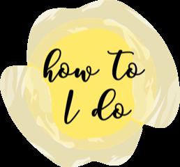 How to I Do Logo - Transparent.png