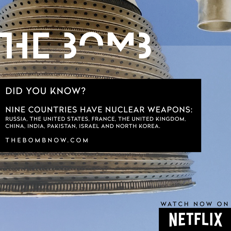 thebomb-nuclear_fact_2.png
