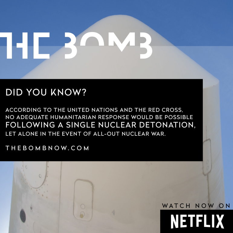 thebomb-nuclear_fact_4.png
