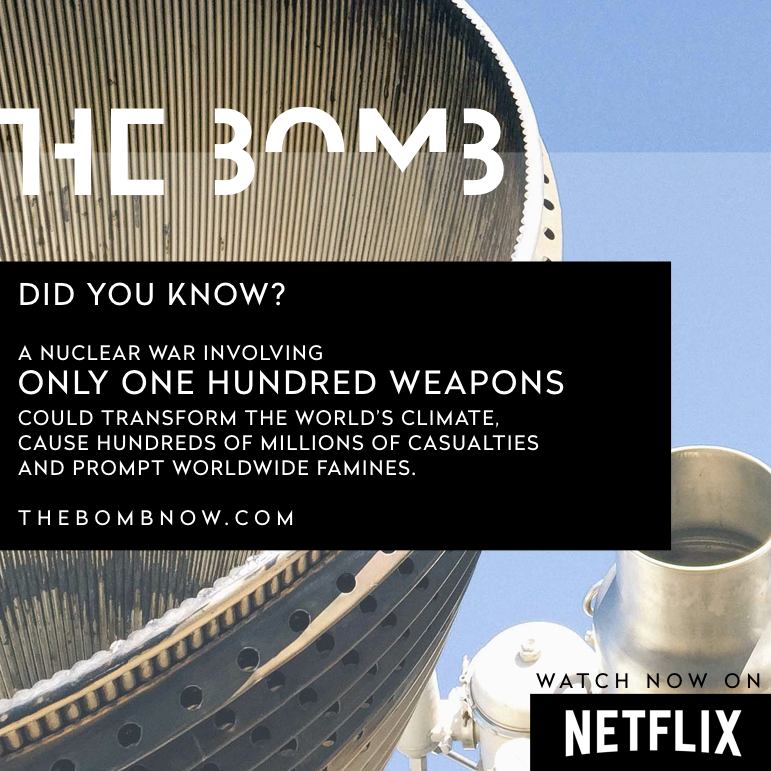 thebomb-nuclear_fact_5.png