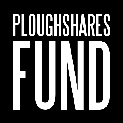 funder and partner title treatmentV3.010.jpeg
