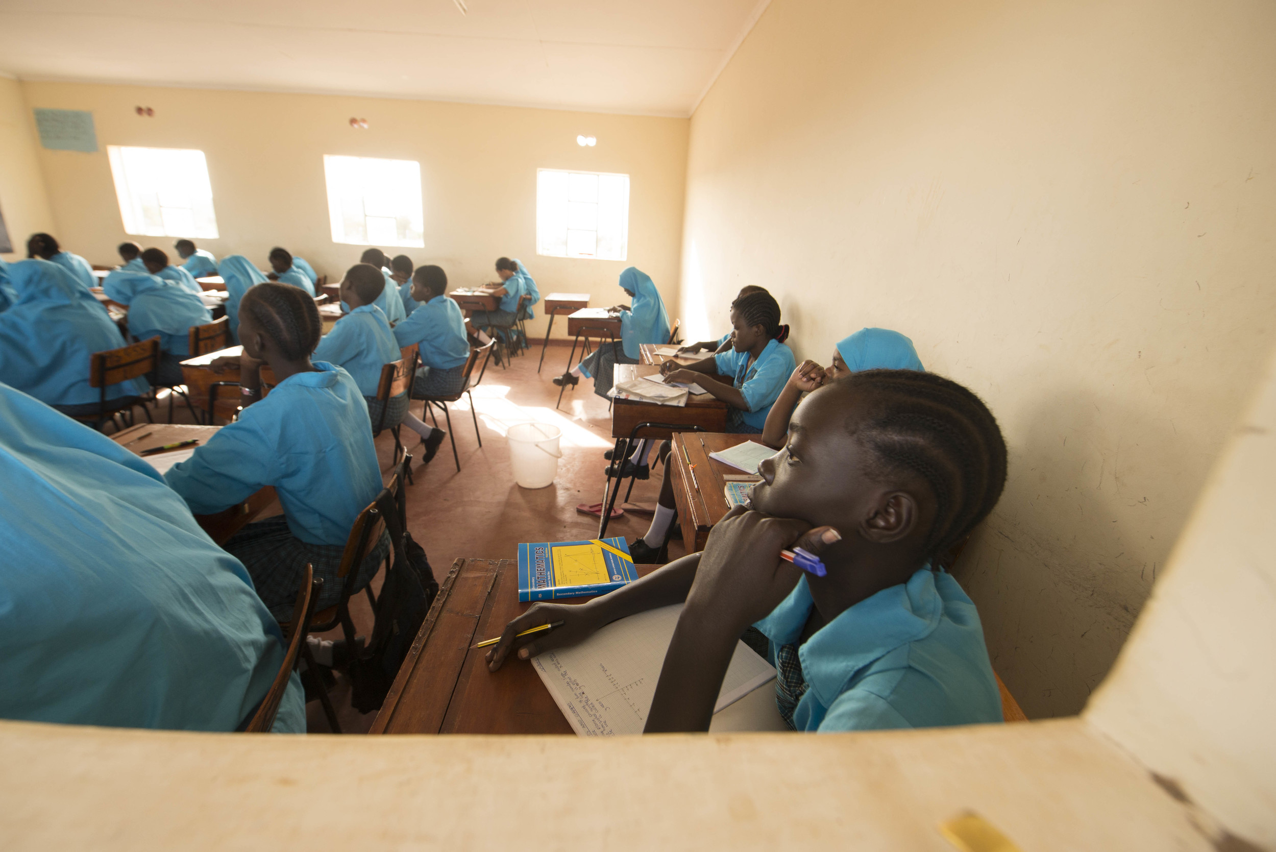 Classroom MSGSS_MAG8273.jpg