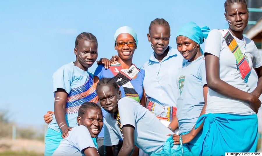 o-KAKUMA-GIRLS-900.jpg