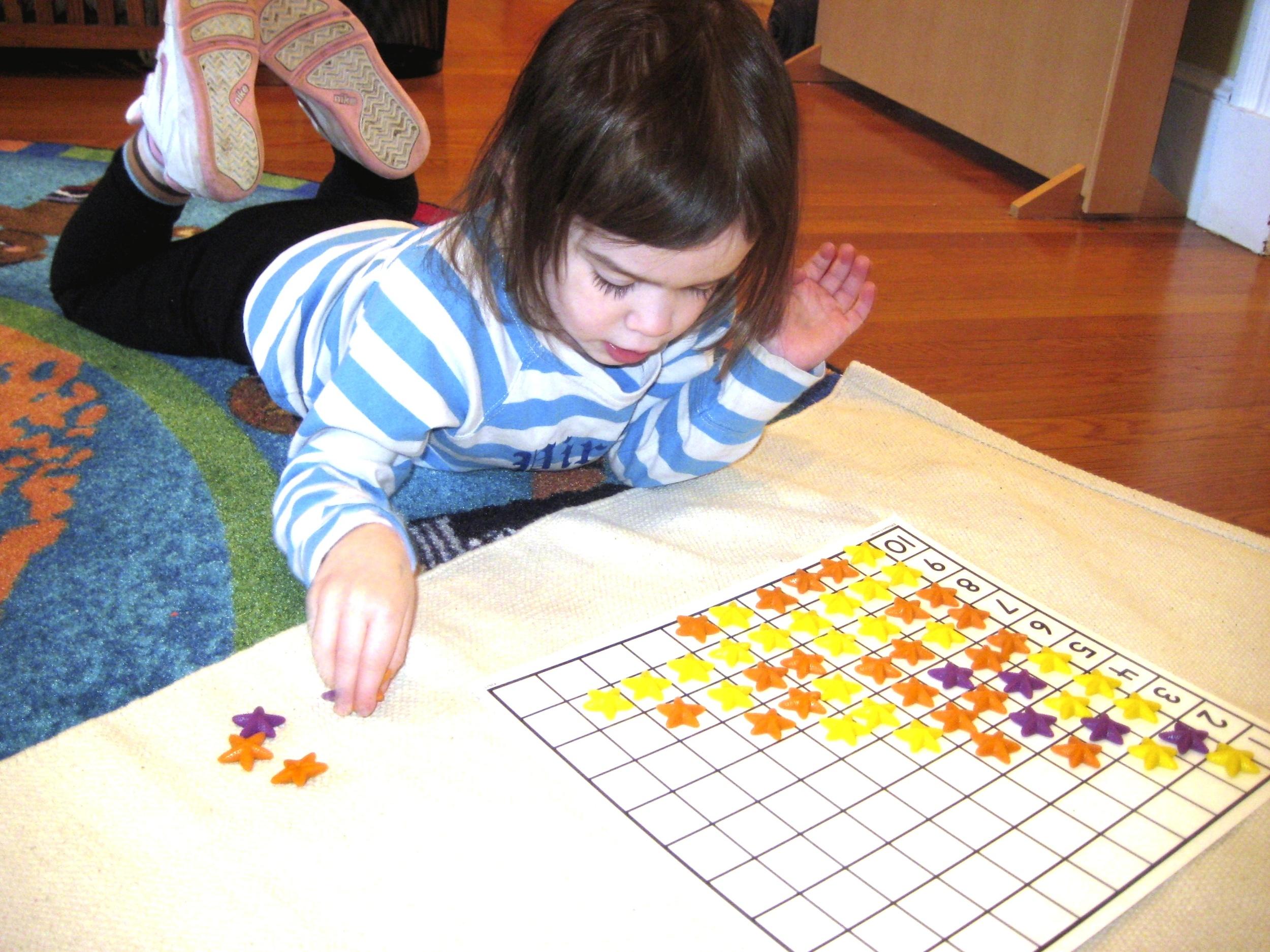 Brennan 10 grid.jpg