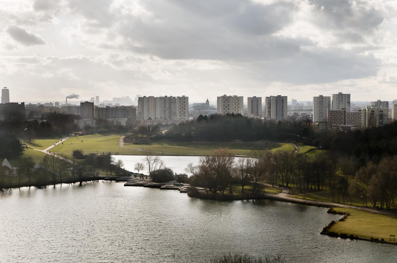 2-Parc de la Courneuve-2010.jpg