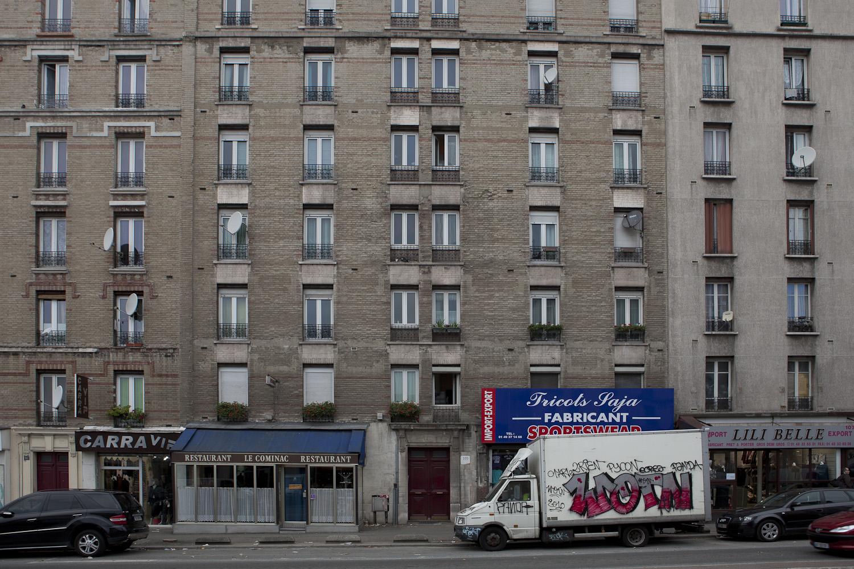 23- Aubervilliers-2010.jpg
