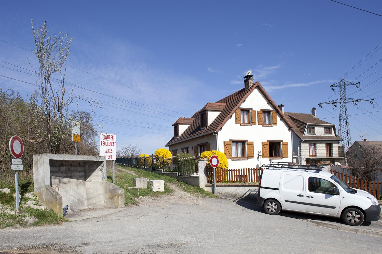 37-Chelles-2011.jpg