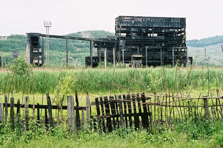 5-Friche industrielle-Copsa Mica-Roumanie-2006.jpg