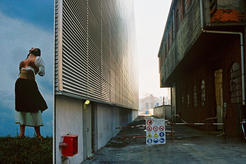 7-Central éléctrique de la Bicocca réhabilité en centre d'art comtemporain-Milan-Italie-2006.jpg