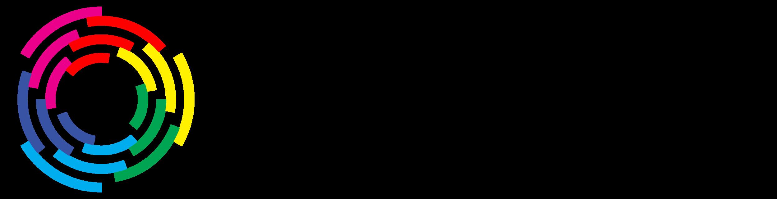 DBDesign.png
