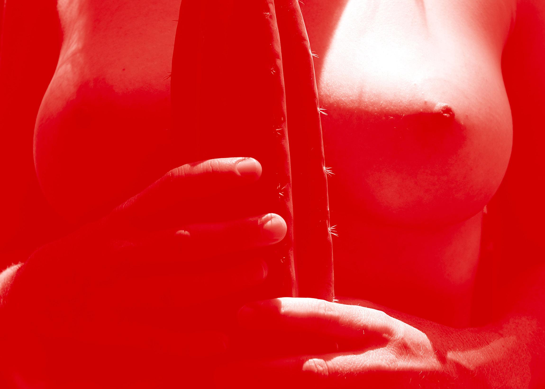 KAK-TITS-Red.jpg