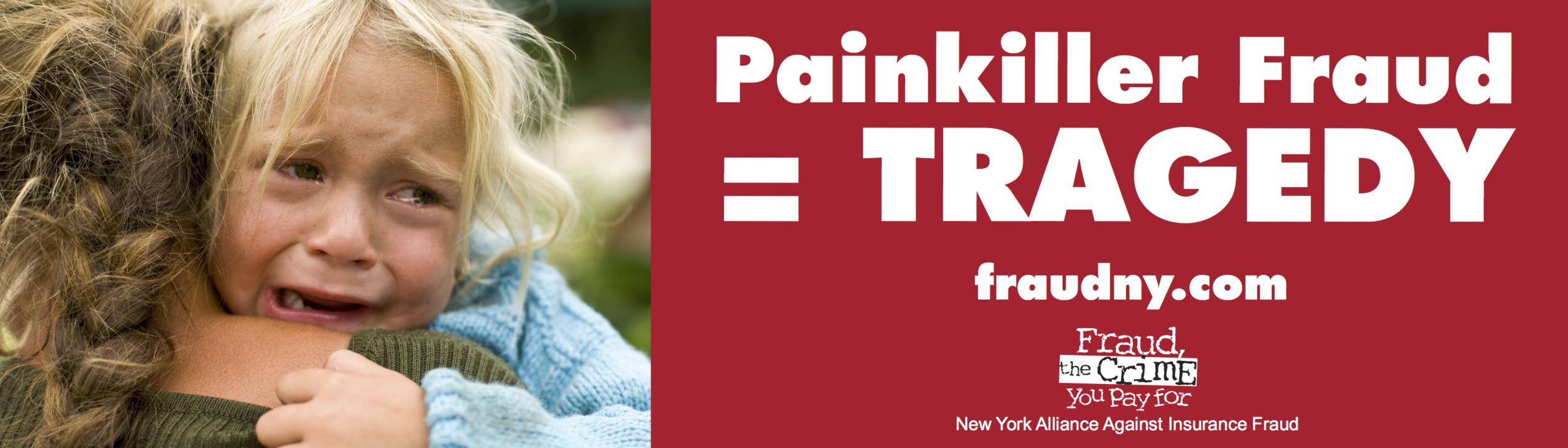 FINAL PDF Painkiller-Digital_400x1400-v2.png