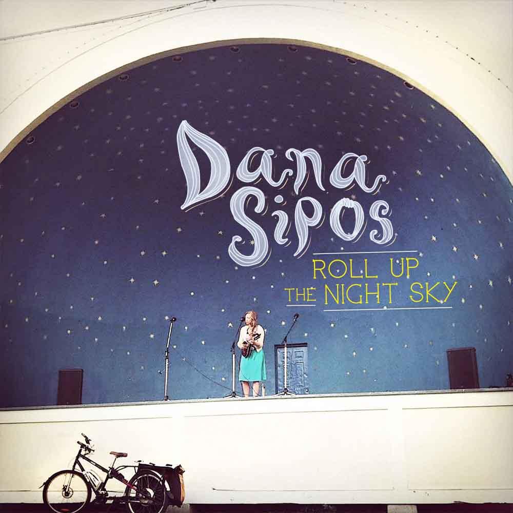 Dana Sipos