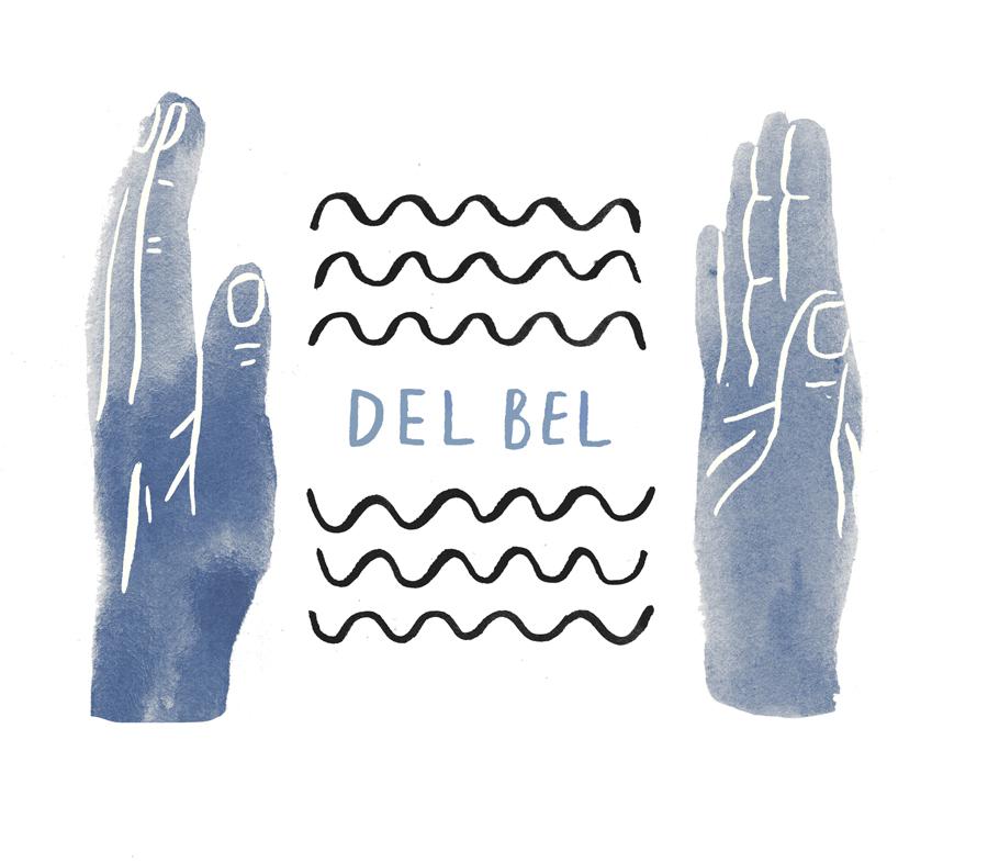 Del Bel