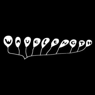 Wavelength Music Series