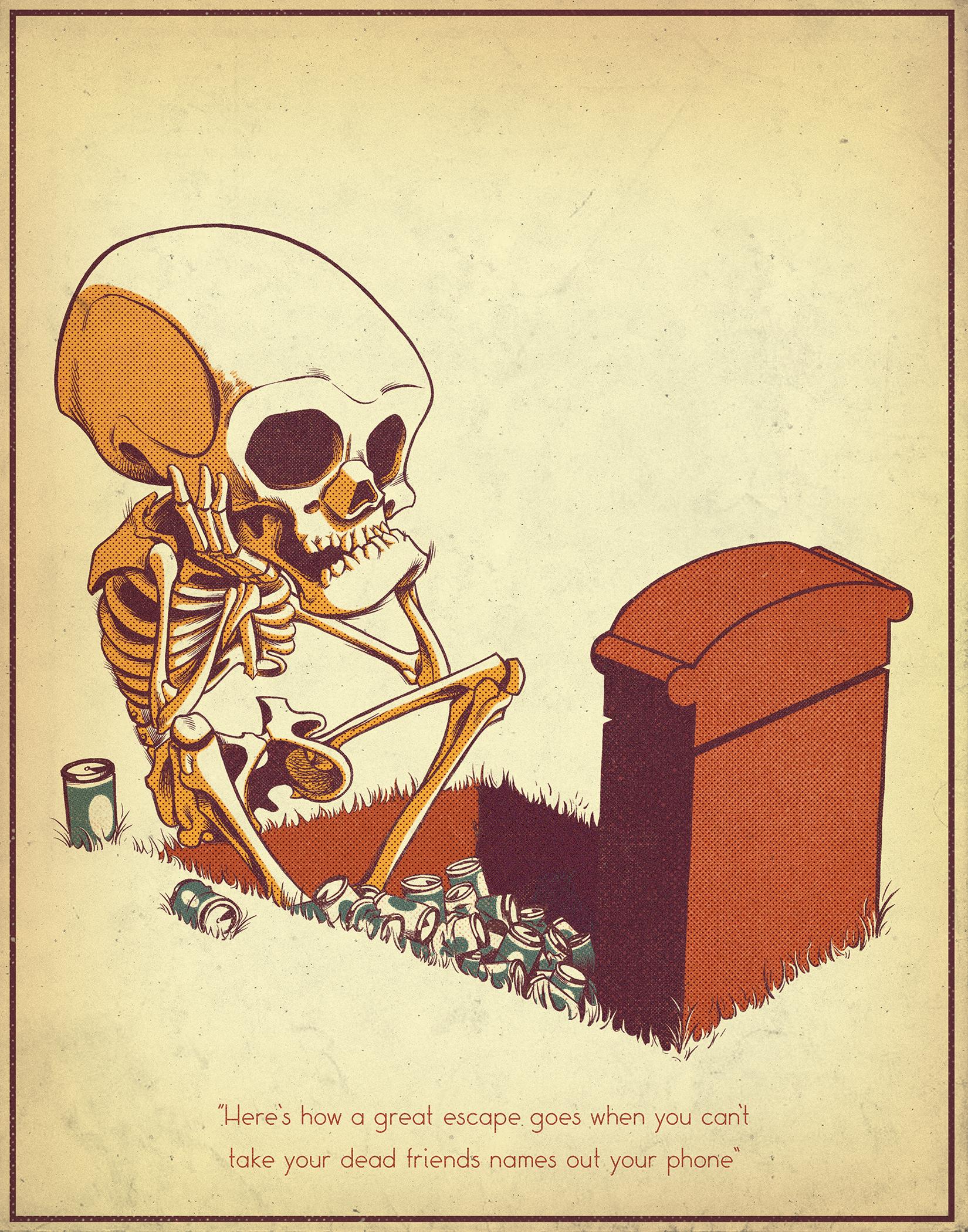 deadfriends.png
