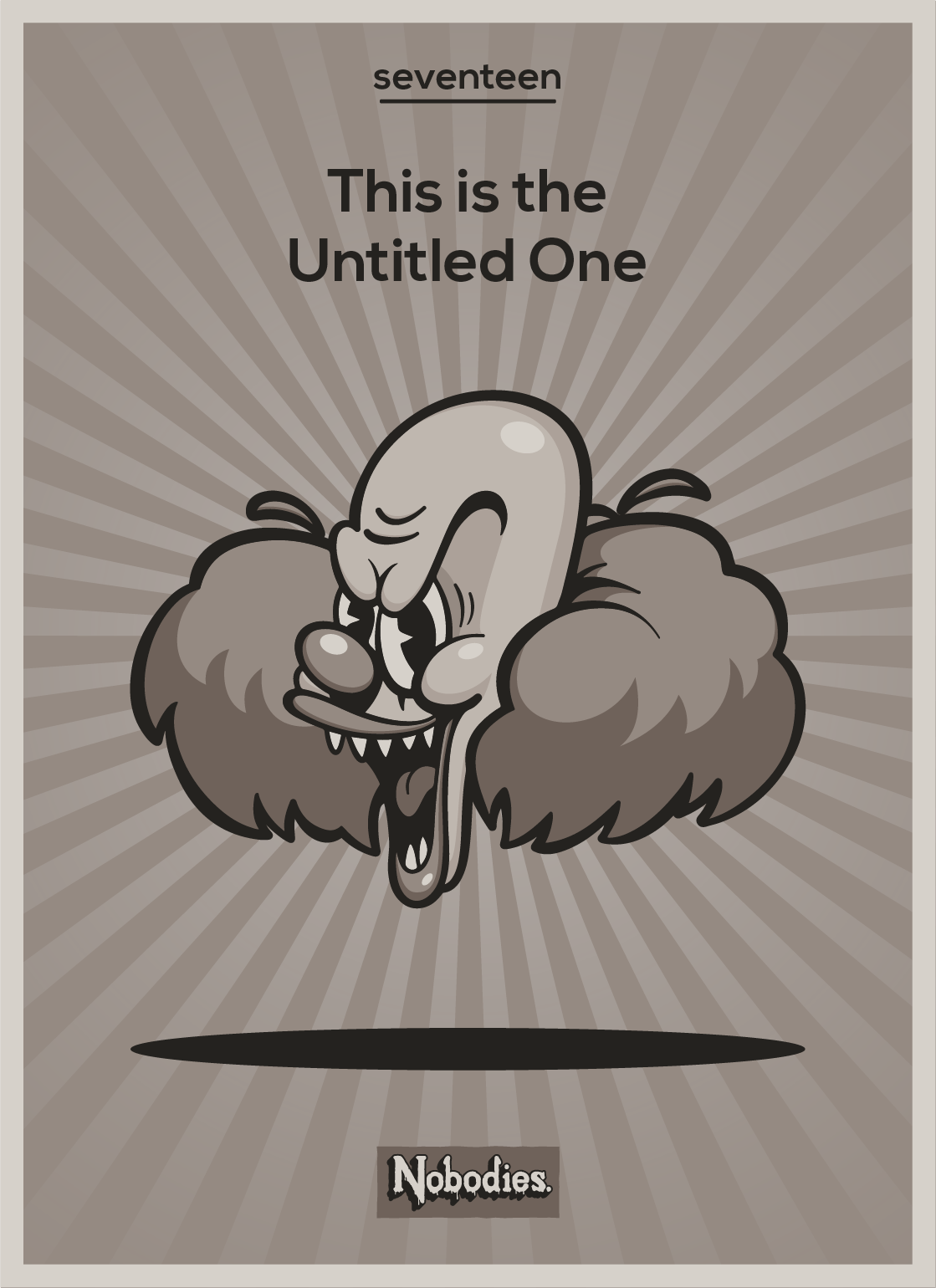 017Pennywise90Card.png