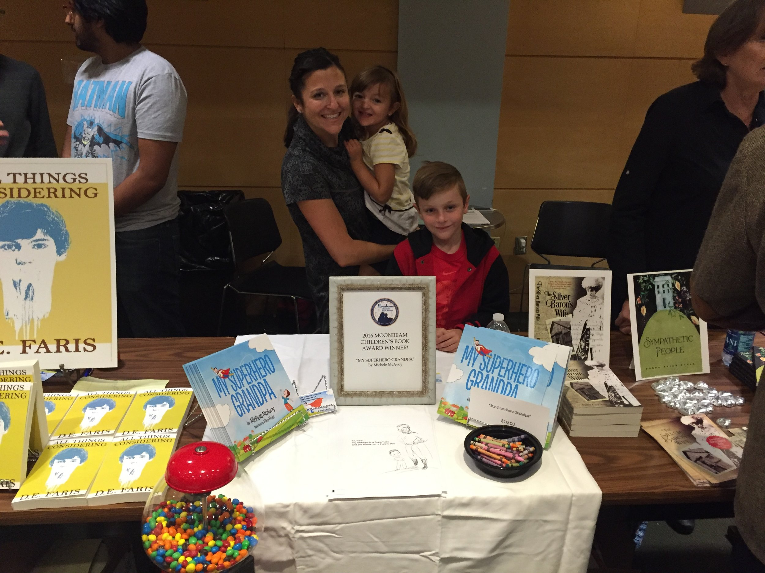 IMG_1696Indie Author Day October 2016.JPG