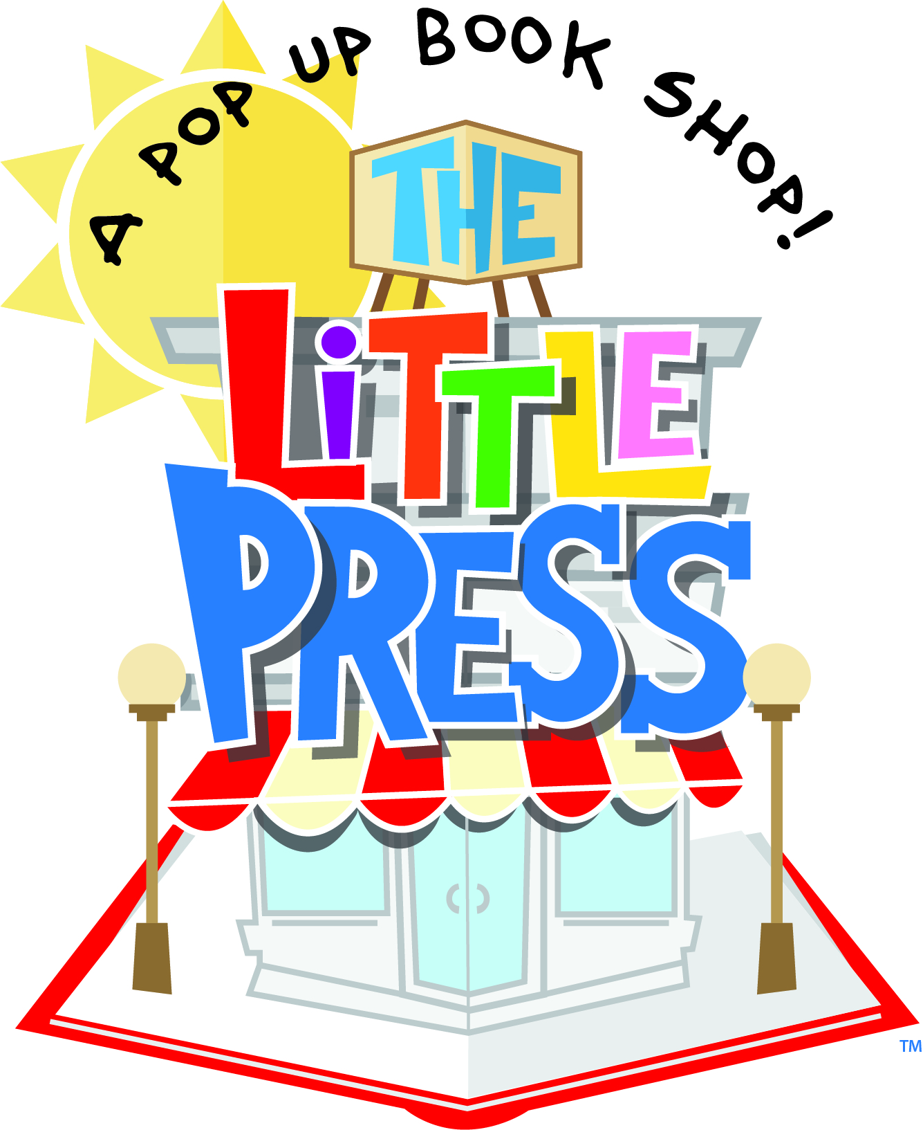 The Little Press logo 3.jpg