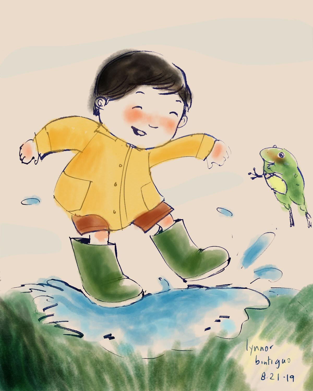Sketchoff_puddlejumping_Lynnor.jpg