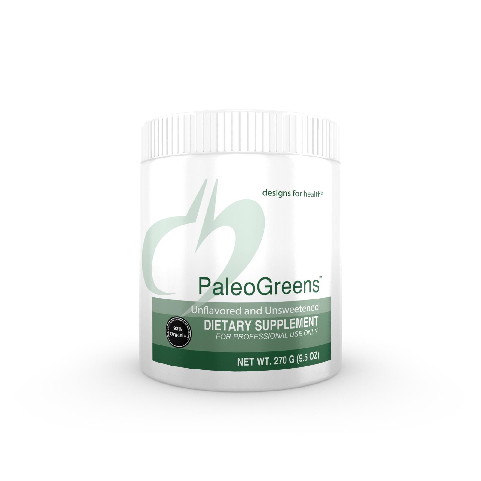 PaleoGreens-Unflavored_1.jpg
