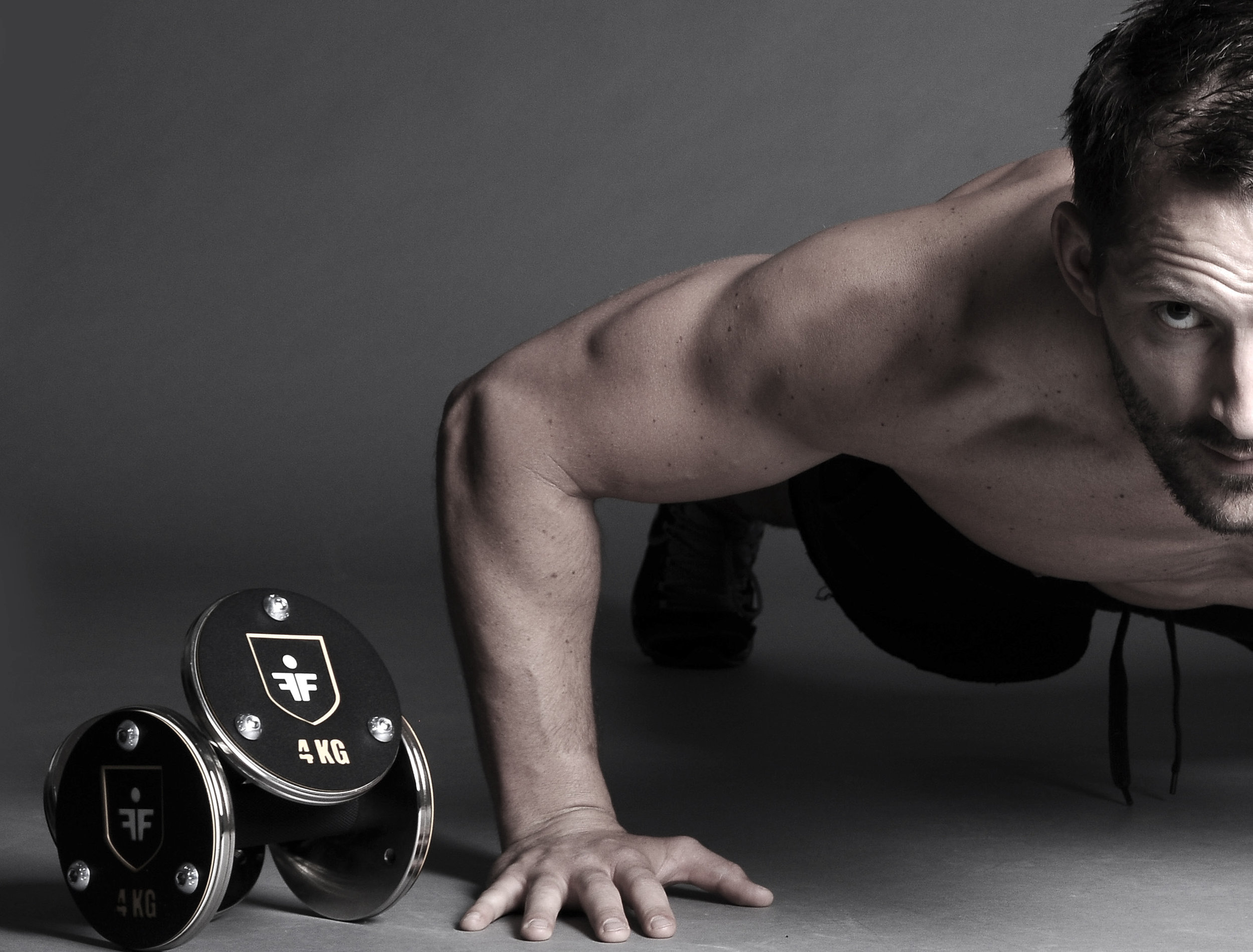 CLICK HERE to learn more about Tim Blakey's PHYSIOTHERAPY and 1-1 PERSONAL TRAINING business