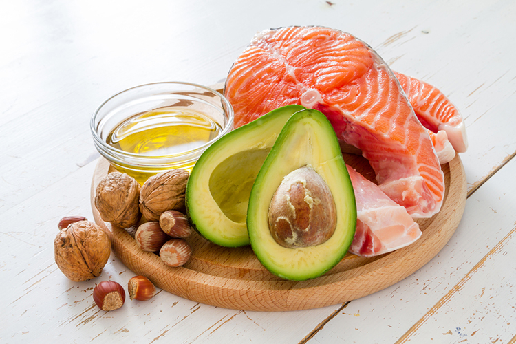 7-Healthy-Fats-that-Promote-Weight-Loss.jpg