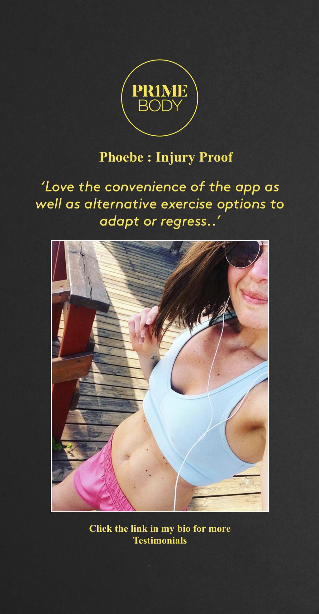 SP test Phoebe.png