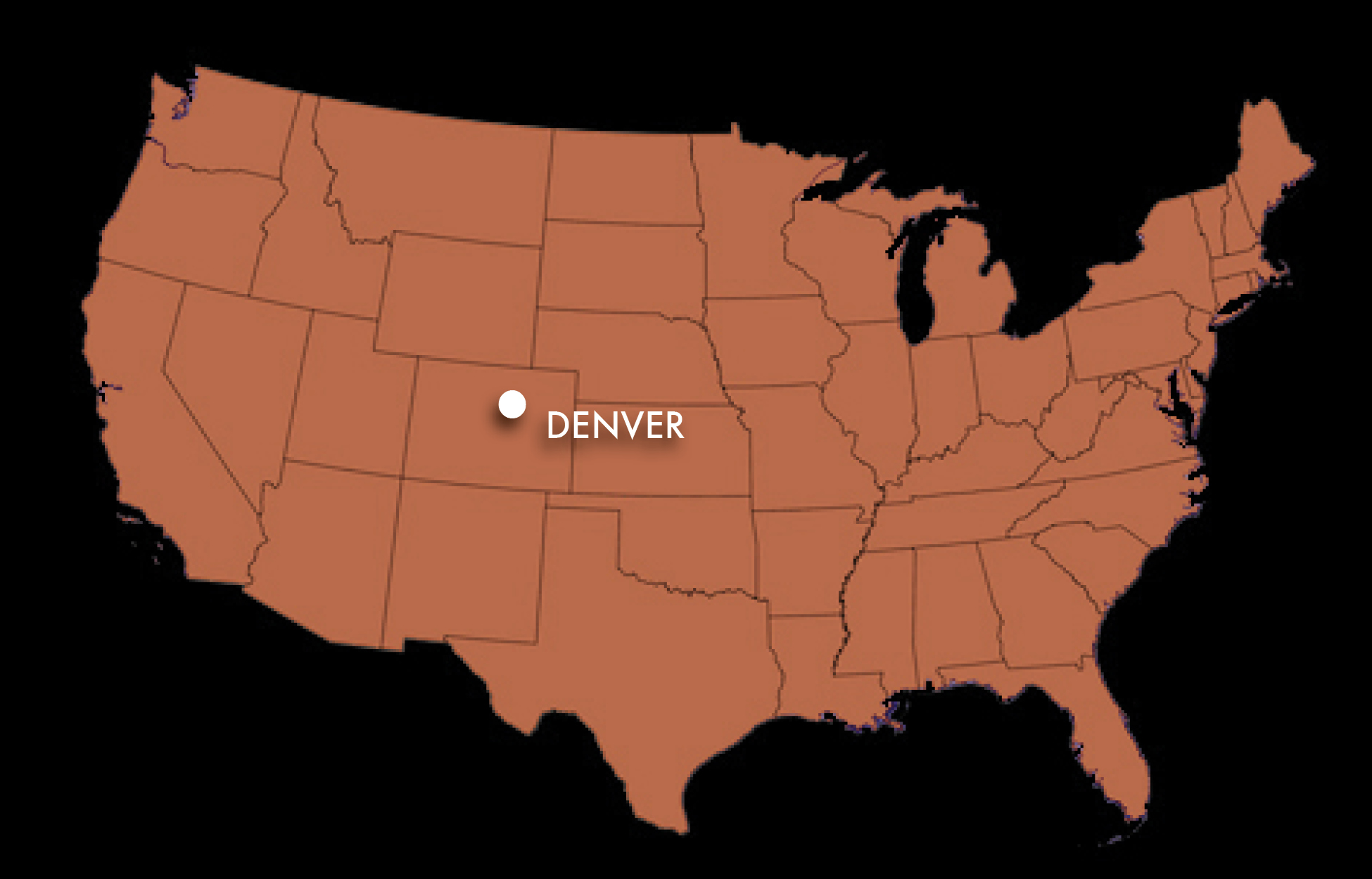 us-map-denver.jpg