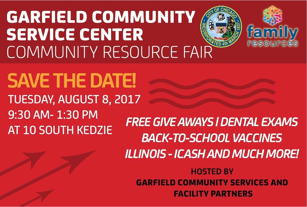 Garfield Community Fair.jpeg
