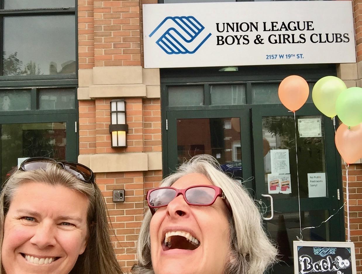 union league.jpg