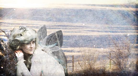 Alice Popkorn: Flickr.com