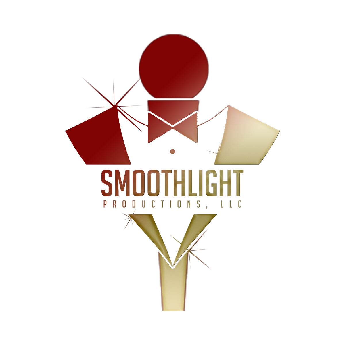 SmoothLight Productions - Tavon Brooks.jpg